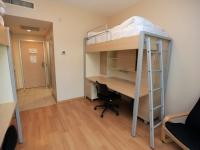 odalar (2)