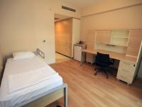odalar (6)
