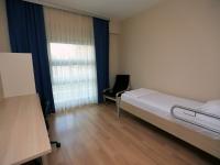 odalar (8)