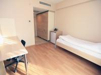 odalar (9)