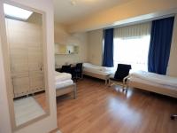 odalar (4)