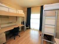 odalar (1)